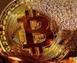 Analist: Bitcoin 3.000 Doları Bir Daha Asla Görmeyecek – BTC Nisan Ayına Kadar Hala 'Ucuz'