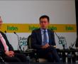 """Binace CEO'su Forbes'un """"Para Babaları"""" İle Görüşüyor"""