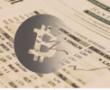 Beta İndikatörü Işığında Bitcoin Fiyatı ve Borsa İlişkisi