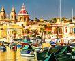 Malta'daki Finans Otoritesi Blockchain İle İlgili Yeni Maddeler Yayınladı