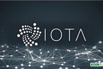 Danimarka Hükümeti'nin Enerji Şirketi Energinet, IOTA İle Olan Ortaklığını Büyüttü!
