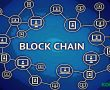"""DTCC Yöneticisi: Blockchain, Finans Endüstrisi İçin """"Sistematik Bir Risk"""""""