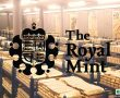 İngiliz Hükümeti Royal Mint'in 'Altın Destekli Token' Projesini Reddetti