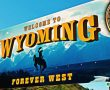 Wyoming, Bitcoin Startup'larını Çekmek İçin Blockchain Dostu Banka Kuracak