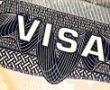 96 Milyar Dolarlık Tayland Bankası, Sınır Ötesi Ödemeler İçin Visa Blockchain Çözümlerini Test Edecek