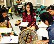 Güney Kore Tabanlı Kurum, Kripto Para ve Bitcoin Odaklı İşletme Yönetimi Yüksek Lisans Eğitimi Vermeye Başladı!
