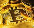 Analist: Bitcoin Fiyatı Aralık Ayı Gibi Dip Seviyeyi Bulabilir