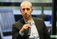 Ünlü Yatırımcı Spencer Bogart Konuştu: Bitcoin'de Dibe Çok Yakınız