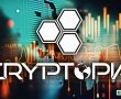 Güler misin Ağlar mısın? Cryptopia, 15 Gündür Hacklenmeye Devam Ediyor!