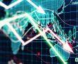 Merkezi Kripto Para Borsalarının Ticaret Hacmi Merkezsizlerden Çok Daha Fazla