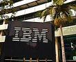IBM Artırılmış Gerçeklik Oyuncuları İçin Blockchain Sistemi Geliştirdi