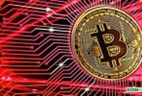 Dublin'in Tramvay Sisteminin İnternet Sitesini Hackleyen Siber Suçlular, Bitcoin Fidyesi Talep Ediyor!