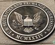 SEC'in 2019 Ajandası: Kripto Paralar Öncelikler Arasında
