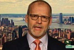 Ekonomist Panos: Bitcoin'in Küresel Para Birimi Olması Bir Masal