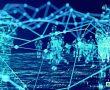 ABD'deki İç Güvenlik Bakanlığı Blockchain İşlemlerini Araştırıyor