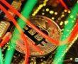 Bitcoin Hashrate Rekor Seviyeye Geri Döndü – Fiyat İse Hala Aynı