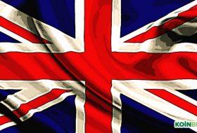 Anket: İngiltere'deki Bitcoin Kullanan Kişi Oranı Yüzde 9'a Çıktı!