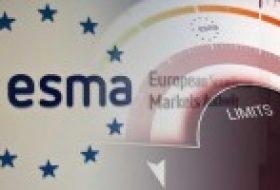 Avrupa'daki Yeni Kripto Para Düzenlemesi Ne Anlama Geliyor?