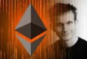 Vitalik Buterin'den Çarpıcı Bitcoin SV ve Faketoshi Yorumu