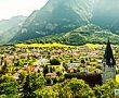 Lihtenştayn'da Postaneye Gidip Bitcoin Alınabilecek