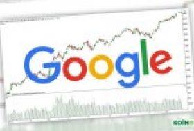 Bitcoin Google Aramaları Son 18 Ayın En Düşük Seviyesinde