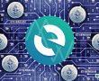 MyEtherWallet'in Yeni Platformu, KYC Olmadan Kripto Para – İtibari Para Dönüştürme İmkanı Sunuyor!