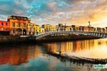 İrlanda Mahkemesi Bir Suçlunun Kripto Paralarına El Koydu
