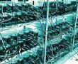 Kaçak Elektrikle Bitcoin ve Ethereum Kazdı, Sonradan Tutuklandı