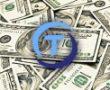 Tether Krizi, Diğer Stabil Kripto Paraları 1 Dolar'ın Üstüne Attı!