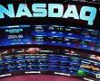 Ayı Piyasası Sadece Kripto Paralar İçin Geçerli Değil – Nasdaq Ciddi Bir Düşüş Yaşamakta