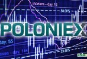Poloniex Üç Kripto Para Birimini Platformdan Çıkarıyor ve ABD Vatandaşları İçin Marj Opsiyonunu Kaldırıyor