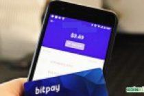 BitPay Yöneticisi: Bitcoin Geri Sıçrayacak Ama ICO Piyasasından Emin Değilim