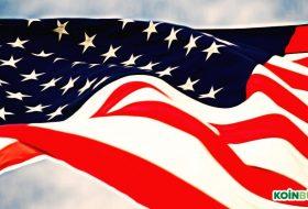 ABD'de İzinsiz Kripto Para Ticareti Yapan Ofis Baskına Uğradı