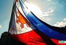 Filipinler, Kripto Para Dolandırıcılarını Sınır Dışı Etti
