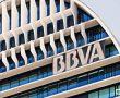BBVA, Hindistan Merkezli Platforma Yatırım Yaptı