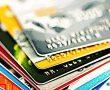 Kredi Kartları İle Kripto Para Alımı Yaygınlaşıyor – Trade.io Platformu Simplex ile Ortaklık İmzaladı!