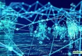 ABD'nin Önde Gelen Mandıra Kooperatifi Blockchain'den Faydalanacak