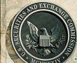 WSJ: Regülatörler Geçtiğimiz İki Yılda Kripto Şirketlerine Karşı 90'dan Fazla Dava Açtı!