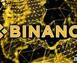 Binance Labs Hindistan'daki Blockchain Sektörünün Gelişimine Katkı Sağlıyor