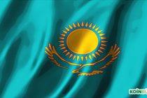 Kazakistan'daki Anaokulları Blockchain'i Kullanacaklar