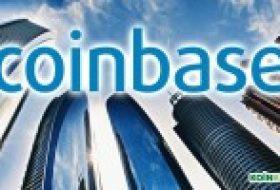 Coinbase'den Sektöre Kurumsal Yatırımcı Çekmek İçin Yeni Ortaklık Geldi!