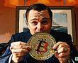 Bitcoin'i Yerden Yere Vuran Jordan Belfort'un Şirketine El Konuldu!