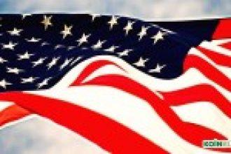 ABD'li Regülatörler Ne Yapacaklarını Şaşırdı, Birbirleri ile Kapışıyorlar