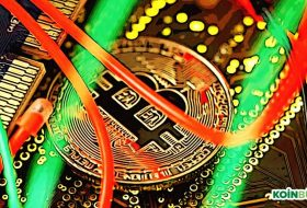 Bitcoin'in Madencilik Zorluğu, Yüzde 7 Oranında Düştü