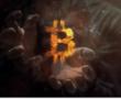 """FED Ekonomistleri: """"Bitcoin Fiyatı, Altcoinler Nedeniyle Düşüyor!"""""""