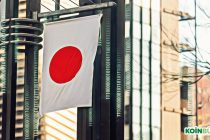 Japon Ekonomik Birliği, Ülkenin Regülatörünün Kripto Para Vergilerini Azaltmasını Talep Etti!