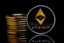 Bitcoin, Ethereum, XRP: Hangisi Öne Çıkacak?