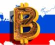 Putin, Bitcoin Düzenlemeleri İçin Son Tarihi Verdi!