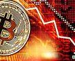 Bitcoin 'Tekrardan' 3.300 Dolar Altına İndi – Düşüşün Sebebi Ne?