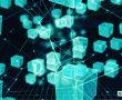 ABD'deki Dev Telekom Şirketini Blockchain Projesi Hazır
